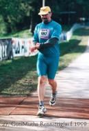 Rennsteiglauf1999_MatthiasSchirmer