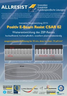 CSAR-Poster_dt