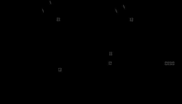 Lichtempfindliche_Komponenten1