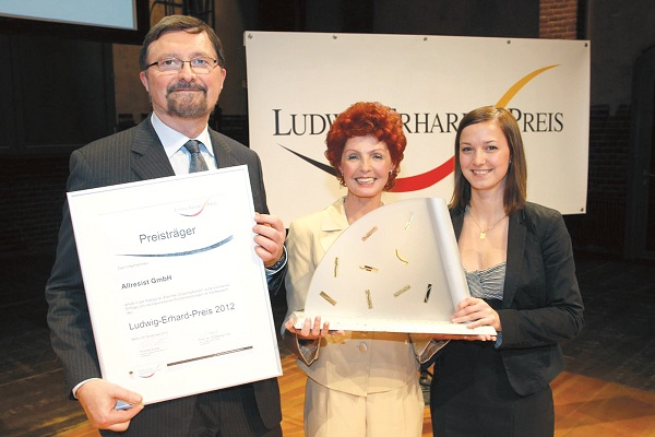 Preisverleihung_LEP_2012