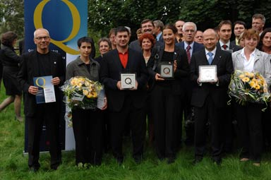 Qualitaetspreis2008_Qualit__tspreis-2008-2-kl