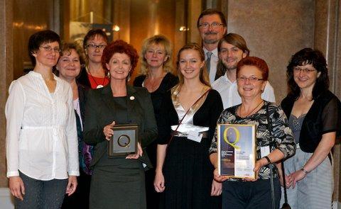 Qualitaetspreis2010_Preisverleihung_qpreis_Fotograf_kl