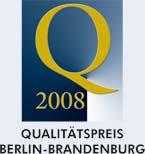 Qualitätspreis_Logo-klein_QP