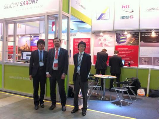 Semicon_Korea_2011