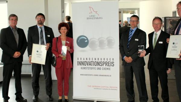Innovationspreis-Brandenburg2014
