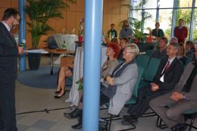 Veranstaltung_Allresist_Umweltministerin_Tack