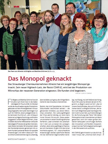 W+M_Allresist_Monopol_geknackt_Vorschau