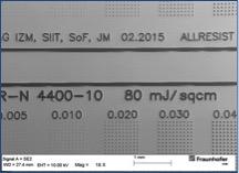 AR-N4400-10_Versuchsfelder_mit_unterschiedlichen_Säulendurchmessern