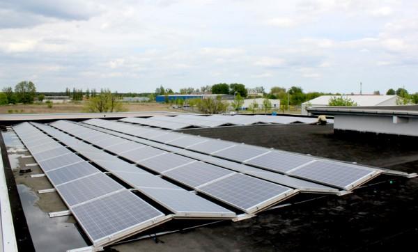 Photovoltaik-Anlage_Allresist