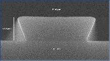 UnterschnitteneStrukturenAR-N4450-10_1