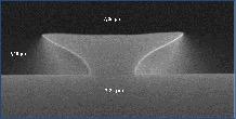 UnterschnitteneStrukturenAR-N4450-10_2