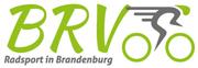 brandenburg_radsport