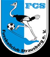 fc-strausberg