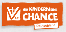 gib-kindern-eine-chance