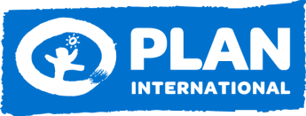 plan-international