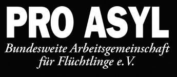 pro-asyl