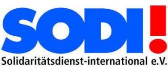 SODI-International