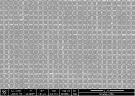 Regelmaessige-Gitterstruktur-von-CSAR62-auf-GaAs