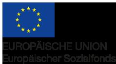 EU_Sozialfonds_links_CMYK