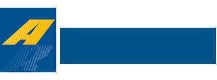 Allresist - Wir entwickeln, produzieren und vertreiben Resists für die Optische und Elektronenstrahl-Lithographie sowie die dazugehörigen Prozesschemikalien für die Herstellung von elektronischen Bauteilen. Unser Alleinstellungsmerkmal ist die Resistentwicklung nach Kundenwunsch. Mit hohem Knowhow und großer Flexibilität gelingt uns die kostengünstige Fertigung technologieangepasster Resists in kurzer Zeit.