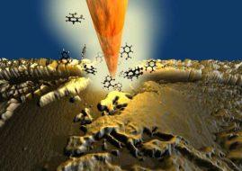 Eurostar-PPA-Litho-Nanofrazor